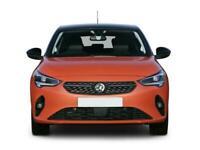 2021 Vauxhall Corsa 1.2 Turbo Elite Nav 5dr Hatchback Petrol Manual