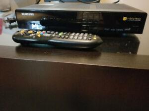 Terminal Videotron Samsung SMT-C6340 HD