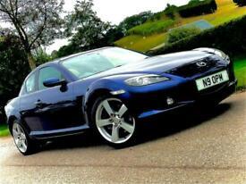 image for 2006 Mazda RX-8 192