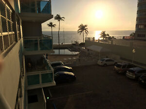 Fort Lauderdale Summer Vacation