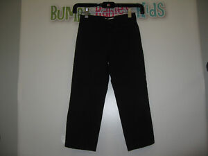 Boy's 5T casual pants London Ontario image 1