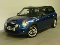 Used Mini Clubman Cars For Sale In Bristol Gumtree