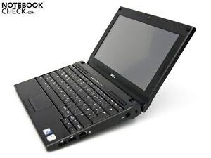 Notebook à vendre fonctionne très bien.solide.
