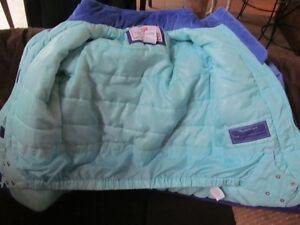 Girls Winter Jacket (Youth XL) Oakville / Halton Region Toronto (GTA) image 2