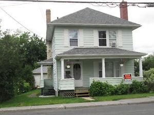 maison à vendre ou à louer à Cowansville