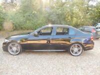 BMW 330 3.0 auto 2007MY i SE