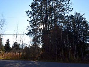Aylmer - Lot for sale - terrain a vendre - 246 Honfleur Gatineau Ottawa / Gatineau Area image 5
