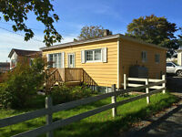 462 Main Rd, Goulds REDUCED BY $10,000!