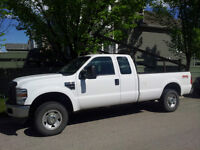 $50/load MOVING DELIVERY PICK UP TRUCK HOT SHOT HAULING