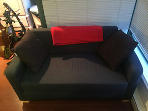 Vintage & Ikea Furniture for Sale (MUST GO MOVING SALE)