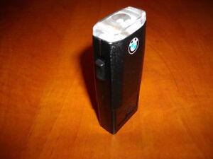 BMW Rechargeable Flashlight OEM - Mint $25 West Island Greater Montréal image 2