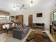 LARGE & CLEAN STUDIO - CLOSE TO EVERYTHING - RESERVOIR Reservoir Darebin Area Preview
