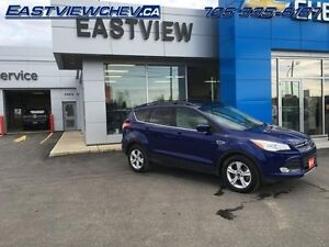 2014 Ford Escape SE   - $142.00 B/W  - Low Mileage