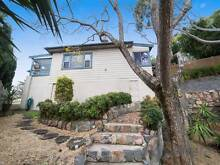 Rooms for rent Merewether Newcastle Area Preview