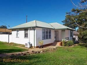 3 Bed room house for sale Wagga Wagga Wagga Wagga City Preview