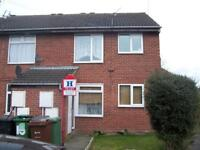 1 bedroom house in Ingleby Way, Middleton, LS10
