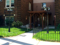 BACHELOR APARTMENT STARTING FROM $550 CLOSE TO HESS VILLAGE