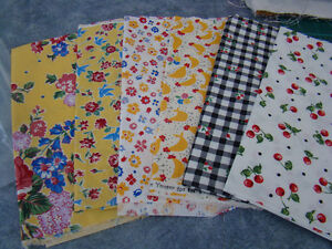 For The Quilter/Crafter