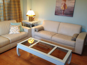 Nova Scotia -  (Spacious, sleeps 9) 55 min. from Halifax.