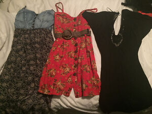 19 Small Dresses for sale