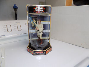 Star Wars Yoda and  R2D2 new in package and more. Kitchener / Waterloo Kitchener Area image 4
