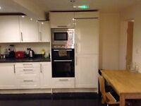 En-Suite Double bedroom; Didsbury