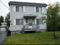 extremely beautiful duplex on sale,LASALLE
