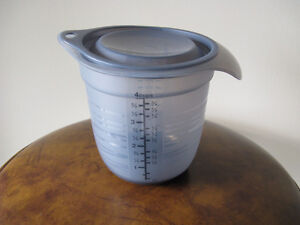 NEW Tupperware**Cheaper then eBay/no tax*Excellent gifts Prince George British Columbia image 3
