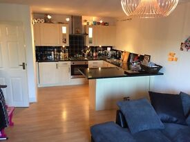 1 Bedroom flat to rent in Clifton, swimming pool and sauna BS9
