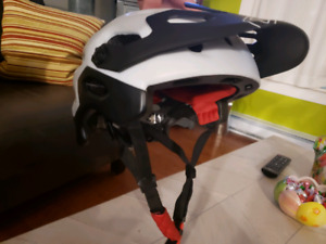 Cairbull Mountain Bike Helmet