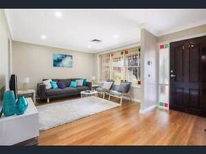 InStyle Property Staging Bligh Park Hawkesbury Area Preview
