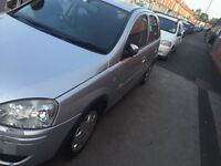 Vauxhall Corsa 1.3 CDTI *** CHEAP BARGAIN VERY ECONOMICAL***