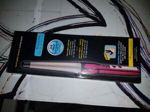 Conair Infiniti Pro curling wand - Brand new in box