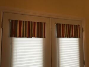 Red Buy Or Sell Window Treatments In Halifax Kijiji