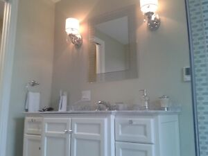 Remodelling? Need a Professional Carpenter Drywaller to HELP? Peterborough Peterborough Area image 8