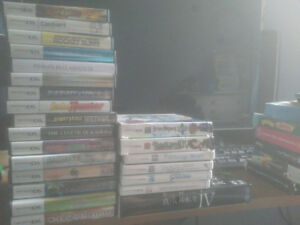DS and 3DS games - RPGS, cheap stuff, and more!