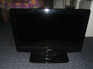 Television rca 26' lcd