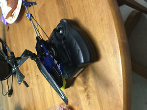 Syma 3D full function helicopter