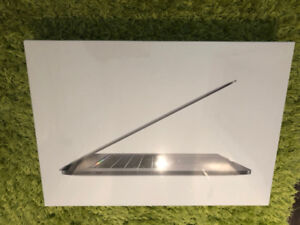 "MACBOOK PRO 15"" APPLECARE LAST MODEL ( SILVER & SPACE GREY)"