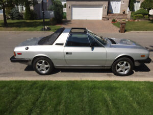 1981 Alfa Romeo Other Convertible