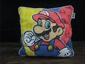 kids bedding/pillows for sale