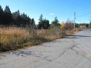 For sale 1.84 acres of land in lovely in Chapels Cove, NL St. John's Newfoundland image 1