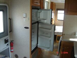 MOTORHOME RENTAL ----PETERBOROUGH 30' Sunnseeker NO TAX Peterborough Peterborough Area image 6