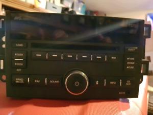 holden captiva   Audio, GPS & Car Alarms   Gumtree Australia Free
