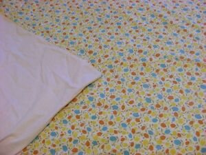 Comforters for double bed