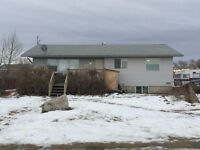 House for sale, Aldersyde, by Okotoks and High River