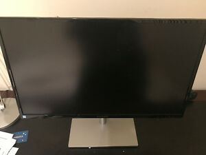 Samsung LED Monitor Series 7 S27C750P