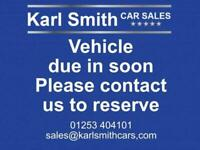 2013 Vauxhall Astra 2.0 ELITE CDTI 5DR AUTOMATIC Hatchback Diesel Automatic