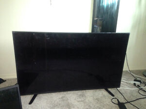 48 inch LED Tv  for sale. 450$