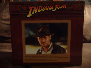 Indiana Jones Collectible  Bust West Island Greater Montréal image 8